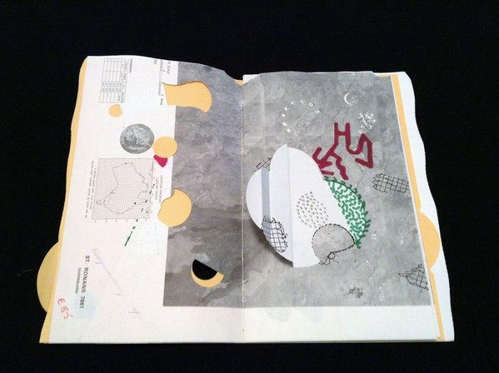 Australian-map-book-13