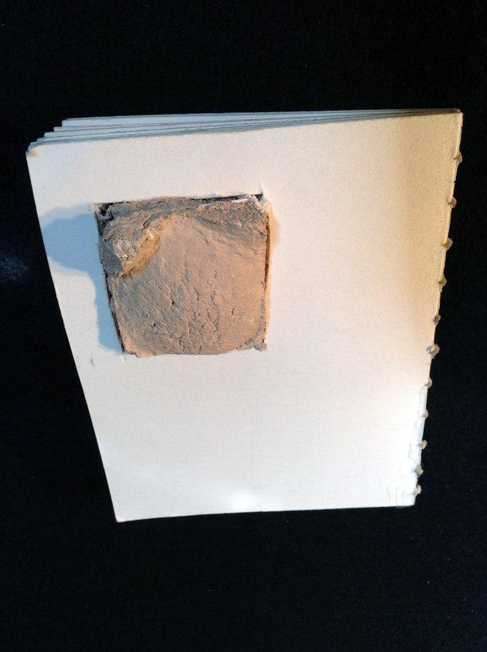 GB-Architectural-Book-1999
