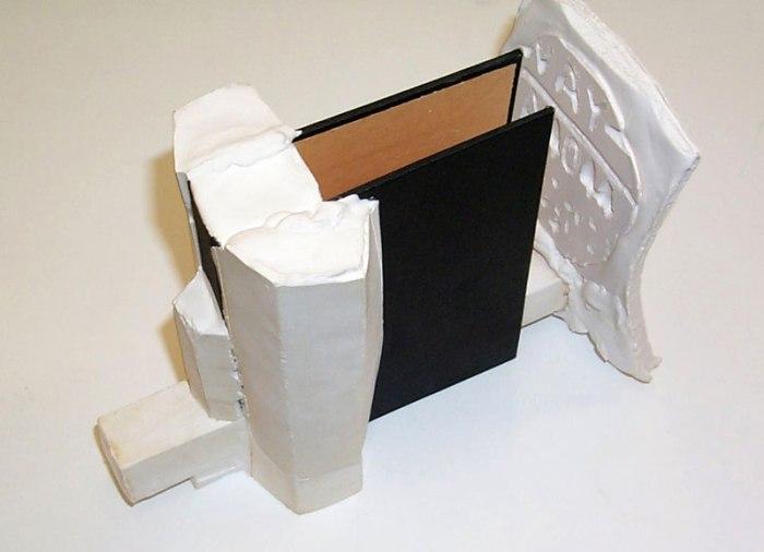 Guy-Begbie-Architectural-Bookwork4