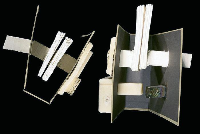 Guy-Begbie-Architectural-Bookworks22