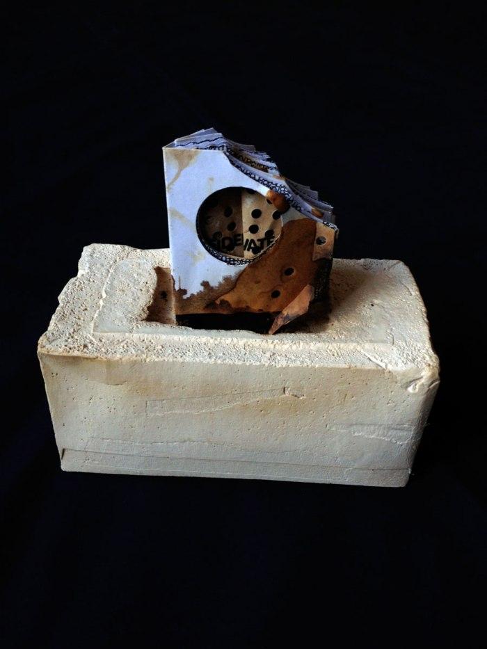 GB-Architectural-Book-Block