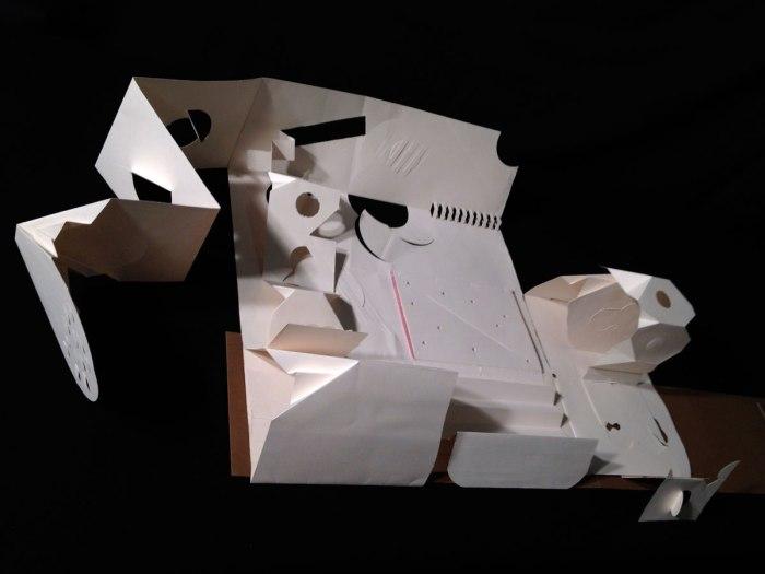 GB-Architectural-Tableau-Book-4