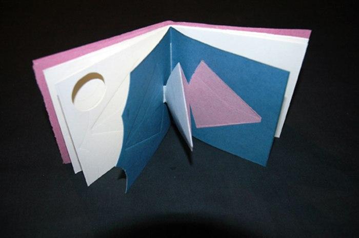 GB-concertina-book-pop-up-2
