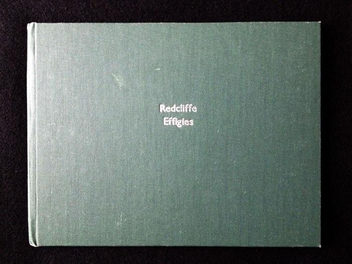 GB-Redcliffe-Effigies